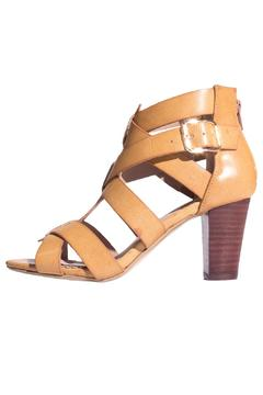 Restricted Adora Whiskey Heel - Product List Image