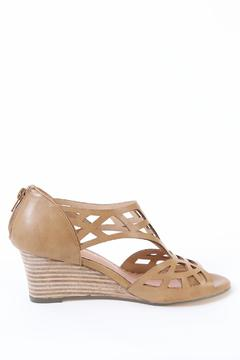 Shoptiques Product: Done That Wedge