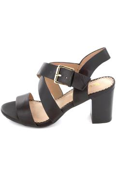 Shoptiques Product: Kirby Sandal