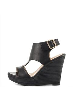 Shoptiques Product: Main Wedge