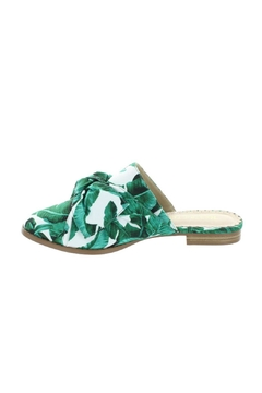 Shoptiques Product: Switch Over Sandal