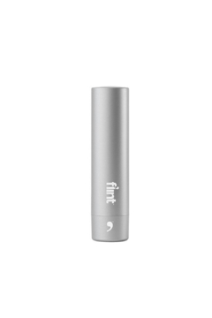 Flint (Think Product Lab) Retractable Lint Roller Device - Product List Image