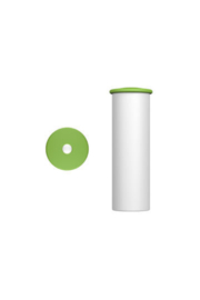 Flint (Think Product Lab) Retractable Lint Roller Refill - Front cropped