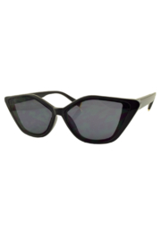 Susan Ankerson Retro Cat Eye Sunglasses - Product Mini Image