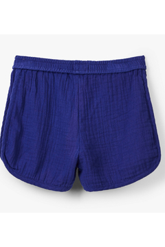Hatley Retro Rainbow Shorts - Alternate List Image