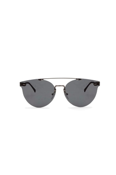RetroSuperFuture Retrosuperfuture Mask Sunglasses - Product List Image