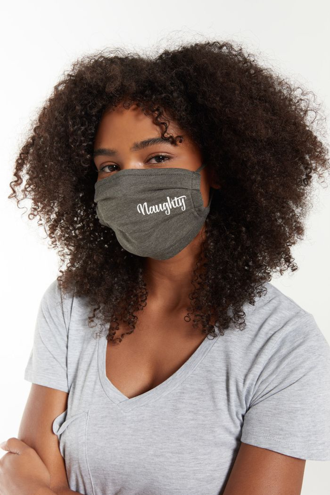 z supply Reusable masks - Front Cropped Image