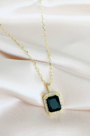 True By Kristy Revel Necklace - Product Mini Image