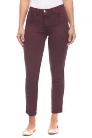 FDJ French Dressing Reversible Jegging - Product Mini Image