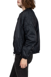 Volcom Reversible Puffer Jacket - Side cropped