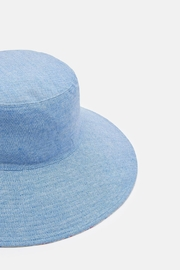 Joules Reversible Sun Hat - Other
