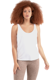 Dex Reversible Tank - Front cropped