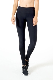 MPG Sport Revitalize Legging - Front cropped