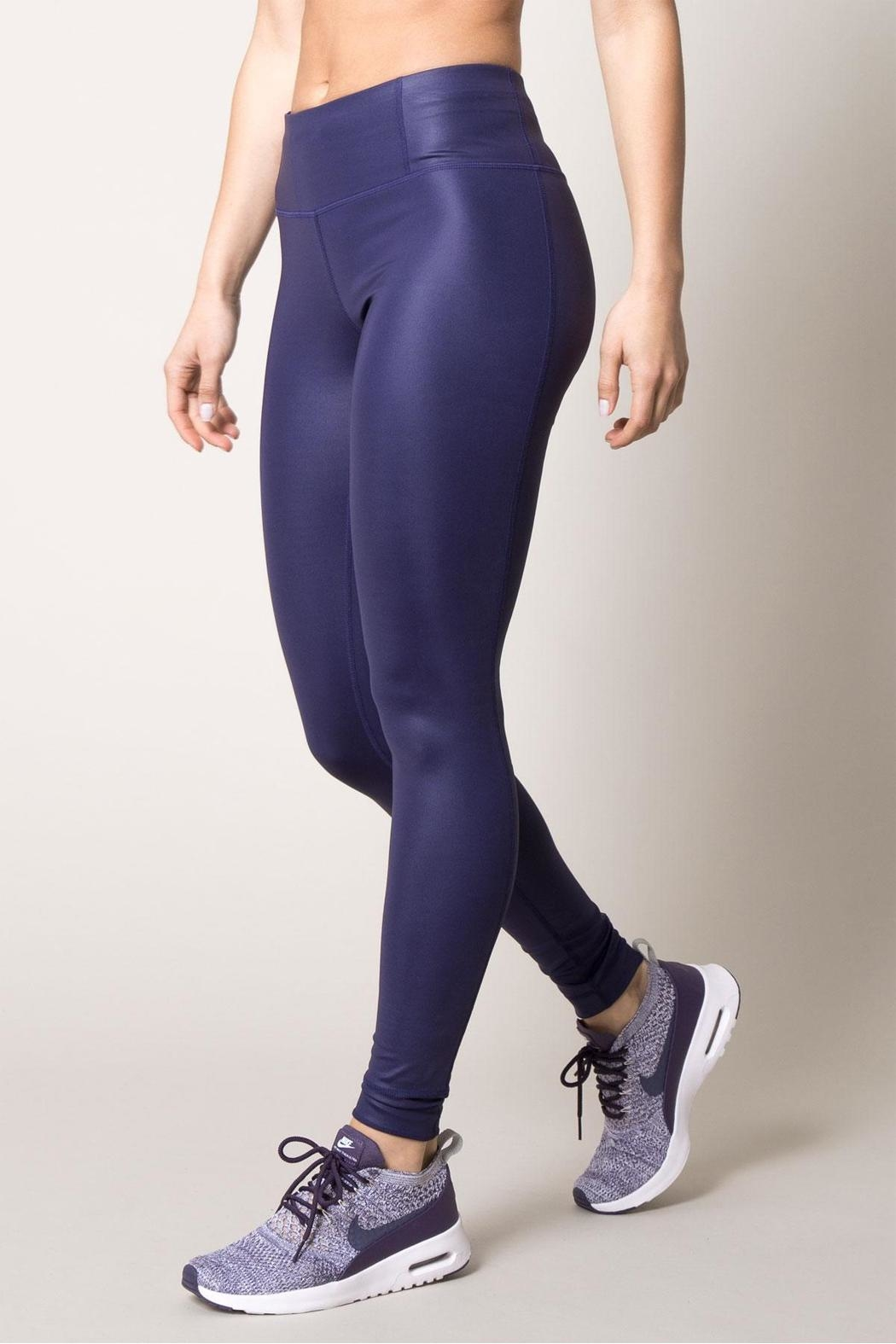 MPG Sport Revitalize Legging - Main Image