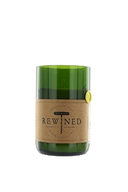 Rewined Candles Pinot Grigio Candle - Product Mini Image