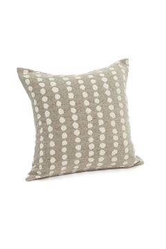 Bonavista Bovi Home Reynosa Printed Pillow - Alternate List Image
