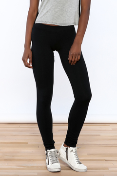 Rezeloot Low-Rise Legging - Product List Image