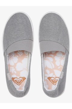 Roxy RG Danaris Slip-On Shoes - Alternate List Image
