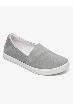 Roxy RG Danaris Slip-On Shoes - Product List Image