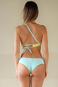 Shoptiques Product: Rhea Reversible Bottom