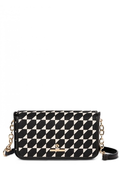 Shoptiques Product: Rhett-Crew Phone Crossbody
