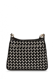 Spartina 449 Rhett Pia Shoulder - Side cropped