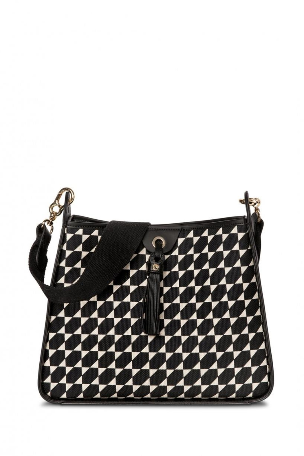Spartina 449 Rhett Pia Shoulder - Front Cropped Image