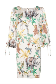 Shoptiques Product: Rhino Dress