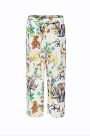 Dame Blanche Anvers Rhino Pants - Front full body