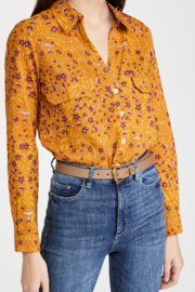 Roller Rabbit Rhone Guy Top - Front cropped