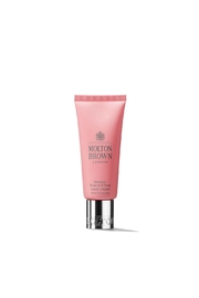Molton Brown Rhubarb&Rose Hand Cream - Product Mini Image