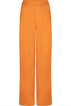 RHUMAA Elegant Trousers - Alternate List Image