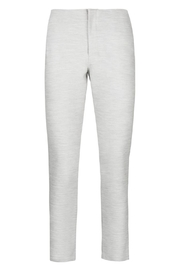 RHUMAA Slim Fit Pants - Product Mini Image