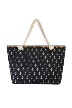 Shoptiques Product: All Over Print Tote