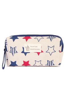 Shoptiques Product: American Star Pouch