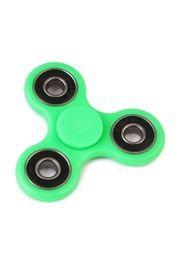 Riah Fashion Anti Stress Spinner - Product Mini Image
