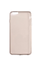 Riah Fashion Cleared Iphone6 Plus  Case - Product Mini Image