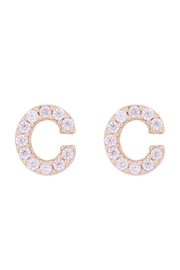 Riah Fashion Cubic-Zirconia-