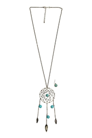 Riah Fashion Dream Catcher Set - Product Mini Image
