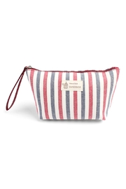 Riah Fashion Handmade Wristlet Pouch - Product Mini Image