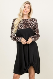 Riah Fashion Holiday Dress Collection - Product Mini Image