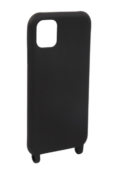 Shoptiques Product: Iphone 11 6.1 Cell Phone Case