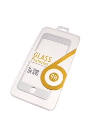 Riah Fashion Iphone6/6s Glass Protector - Product Mini Image