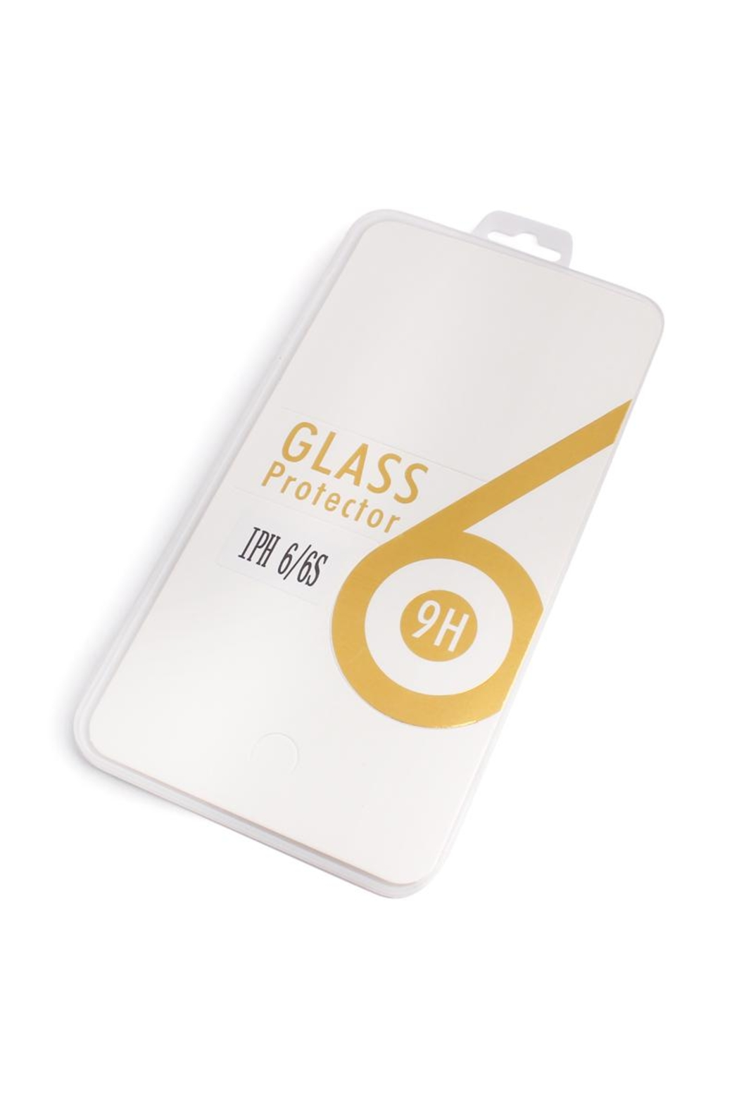 Riah Fashion Iphone6/6s Screen Protector - Main Image