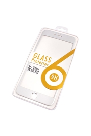 Riah Fashion Iphone6-Plus Glass Protector - Product Mini Image