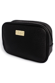 Riah Fashion L.A. Girl Large Makeup Bag - Product Mini Image