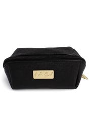 Riah Fashion L.A. Girl Makeup Bag - Product Mini Image