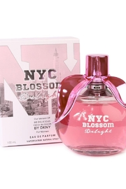 Riah Fashion Lc-Nyc-Blossom-Delight-For-Women - Product Mini Image