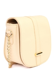 Riah Fashion Mini Crossbody Bag - Front full body