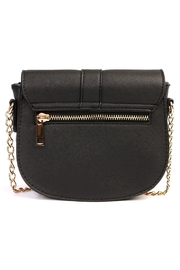 Riah Fashion Mini Crossbody Bag - Side cropped